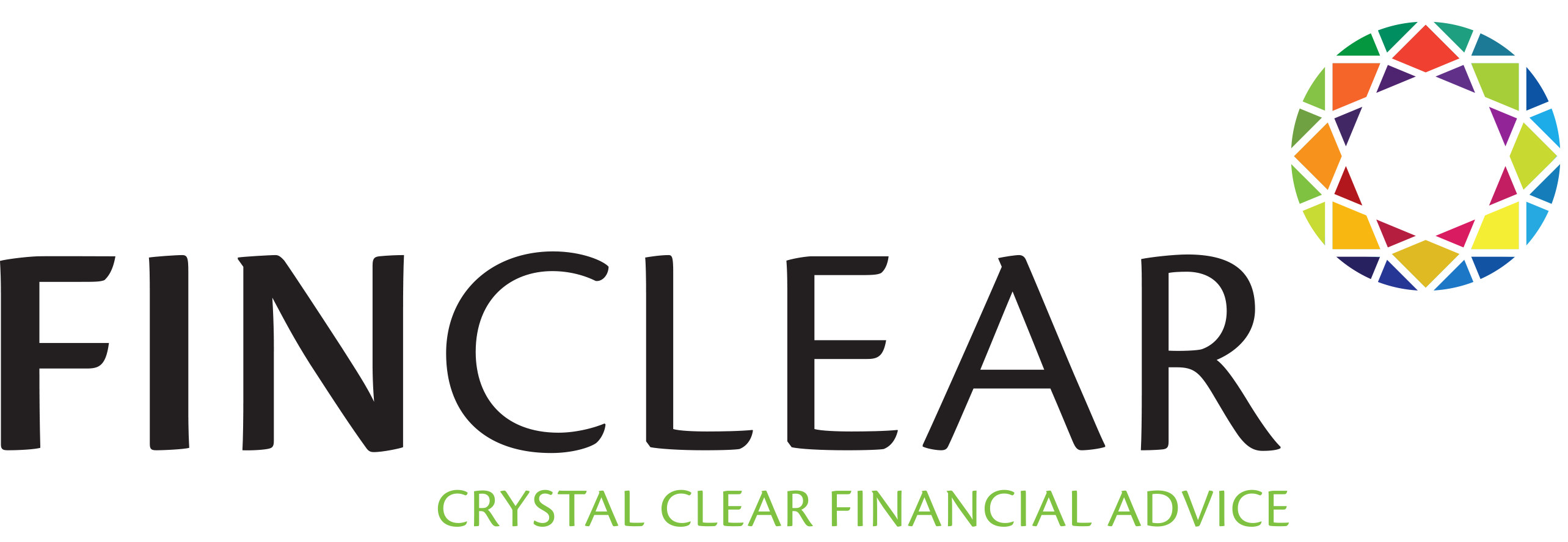 Finclear Financial Services